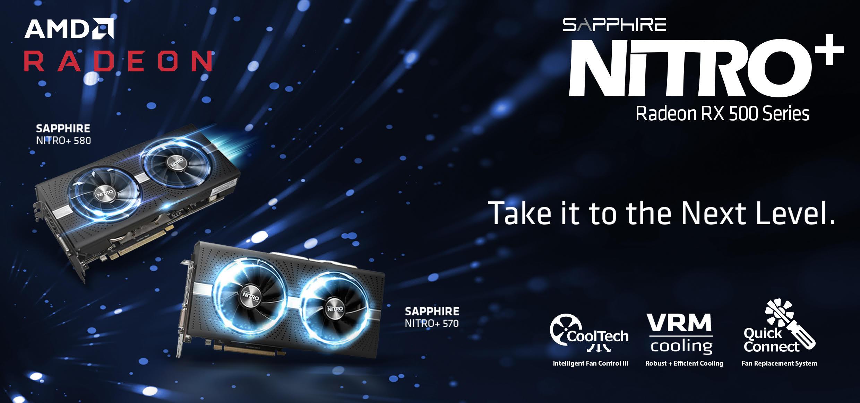 sappire-new