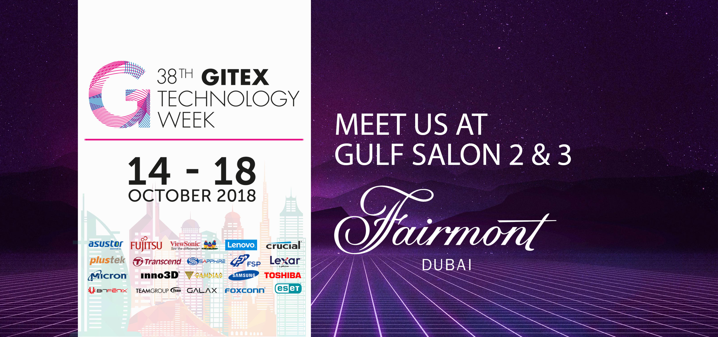 website-slideshow-gitex