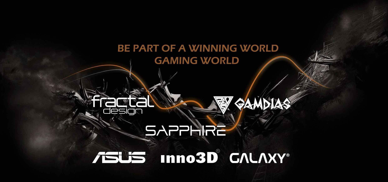 gaming-banner-2