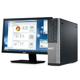 DELL-OPTIPLEX-7010