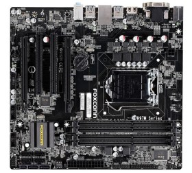 h97m-foxconn-motherboards-1