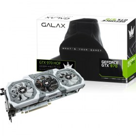 hof_gtx970_box_card