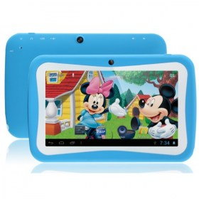tablette-qds-q7lk-for-kids